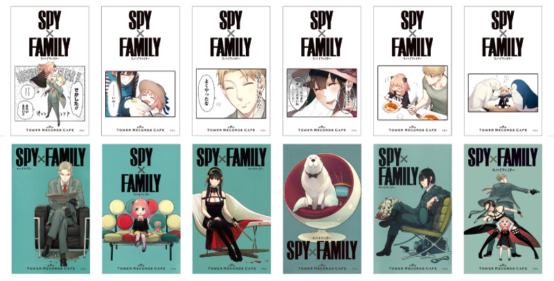 spyxfamily-%e3%82%bf%e3%83%af%e3%83%bc%e3%83%ac%e3%82%b3%e3%83%bc%e3%83%89%e3%82%ab%e3%83%95%e3%82%a7-spyxfamily-tower-records-cafe-%e5%92%96%e5%95%a1%e5%bb%b313