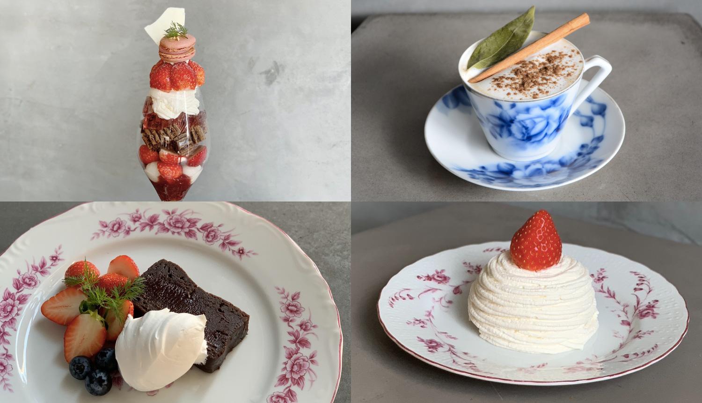 %e9%81%93%e5%be%8c%e7%99%bd%e9%b7%ba%e7%8f%88%e7%90%b2%e6%84%9b%e5%aa%9b-%e3%82%b9%e3%82%a4%e3%83%bc%e3%83%84-shirasagi-coffee-desserts-ehime-%e6%84%9b%e5%aa%9b%e7%8f%88%e7%90%b2%e7%94%98%e5%93%8112-3