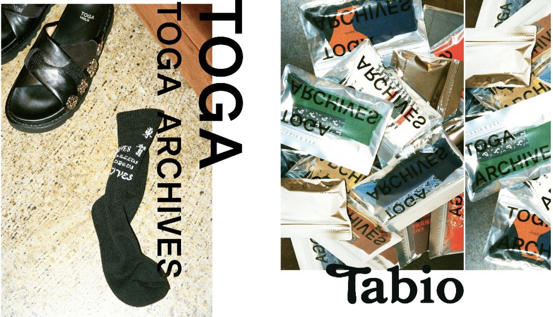 toga-x-tabio-socks-%e9%9d%b4%e4%b8%8b_-2