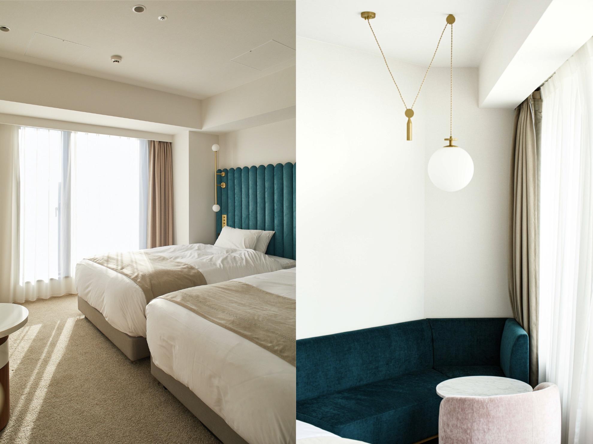 the-knot-hiroshima-hotel-%e5%ba%83%e5%b3%b6%e3%83%9b%e3%83%86%e3%83%ab-%e6%97%a5%e6%9c%ac%e6%97%85%e8%a1%8c11-2-2