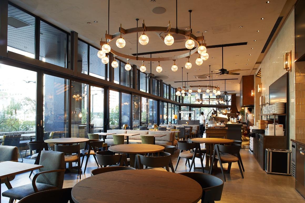 the-knot-hiroshima-hotel-%e5%ba%83%e5%b3%b6%e3%83%9b%e3%83%86%e3%83%ab-%e6%97%a5%e6%9c%ac%e6%97%85%e8%a1%8c11-2