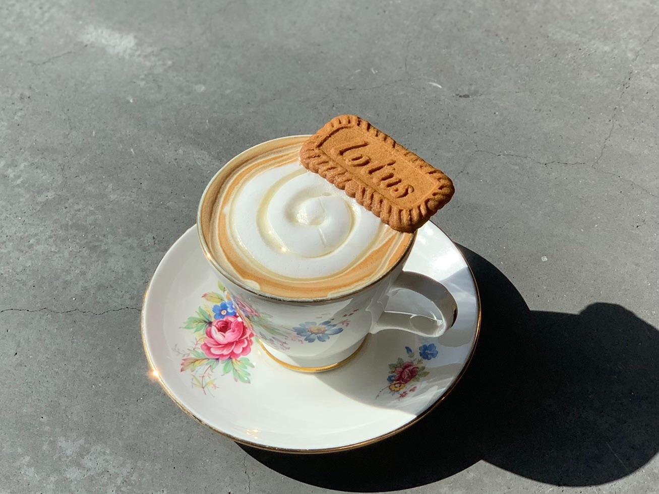 %e9%81%93%e5%be%8c%e7%99%bd%e9%b7%ba%e7%8f%88%e7%90%b2%e6%84%9b%e5%aa%9b-%e3%82%b9%e3%82%a4%e3%83%bc%e3%83%84-shirasagi-coffee-desserts-ehime-%e6%84%9b%e5%aa%9b%e7%8f%88%e7%90%b2%e7%94%98%e5%93%816-2