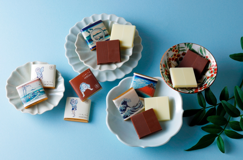 %e5%86%a8%e5%b6%bd%e4%b8%89%e5%8d%81%e5%85%ad%e6%99%af-%e5%8c%97%e6%96%8e%e6%bc%ab%e7%94%bb%e9%9b%80%e8%b8%8a-%e3%83%81%e3%83%a7%e3%82%b3-ukiyo-e-chocolate-%e7%94%98%e5%93%815-2