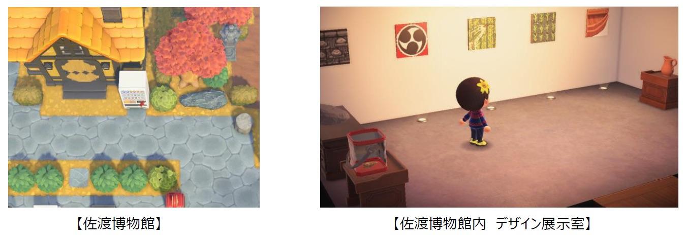 あつまれ-どうぶつの森-Animal-Crossing-Niigata-動物森友會_2