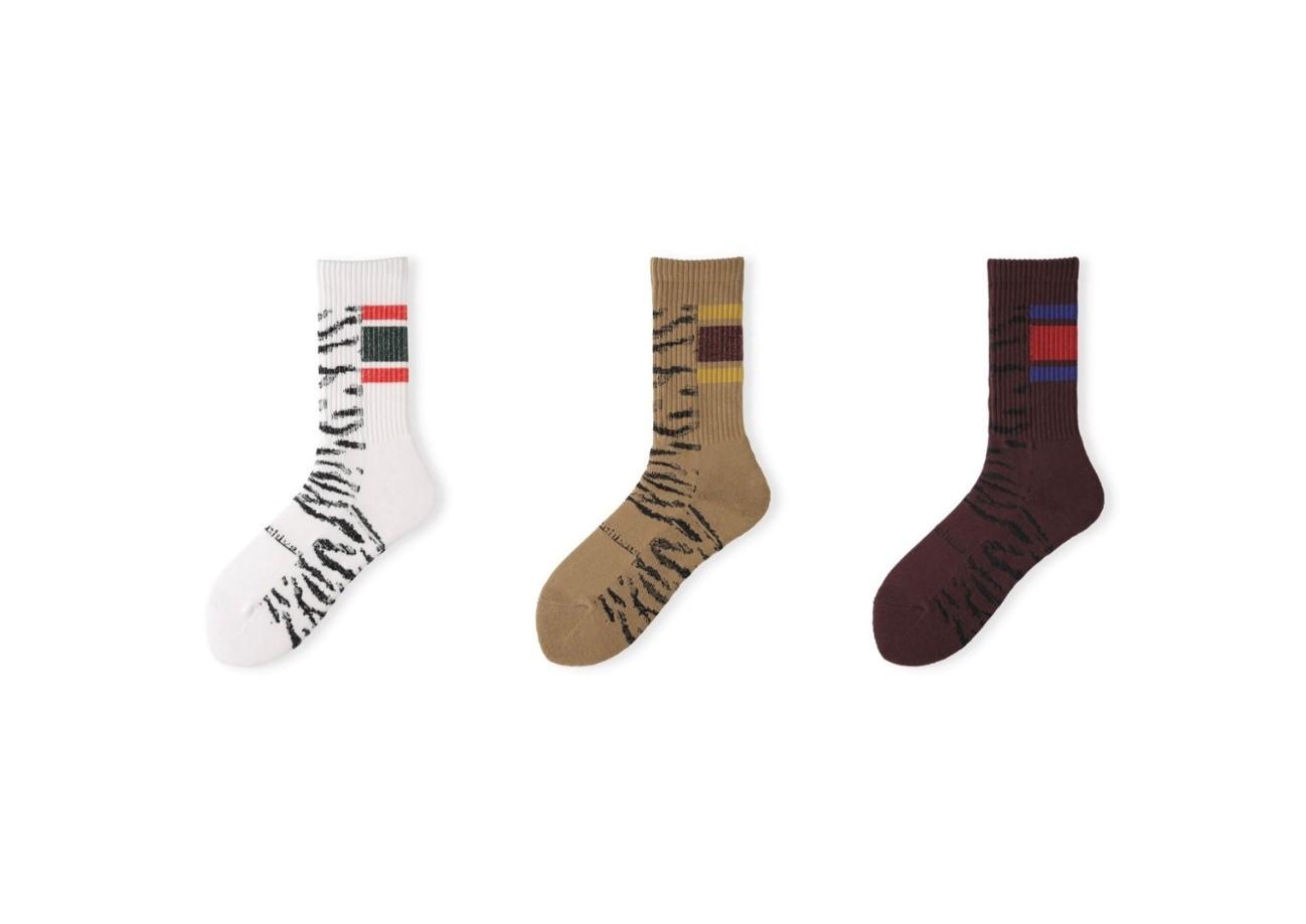 toga-x-tabio-socks-%e9%9d%b4%e4%b8%8b5-2