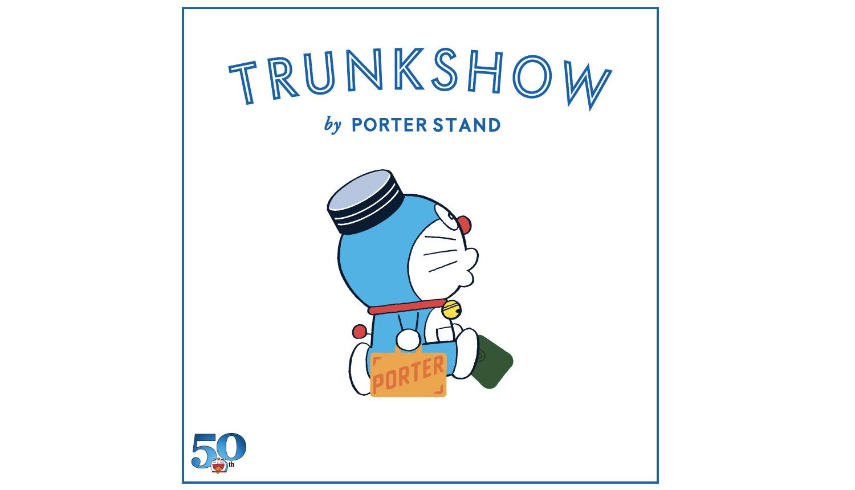 ドラえもん-×-PORTER-Doraemon-哆啦A夢-12