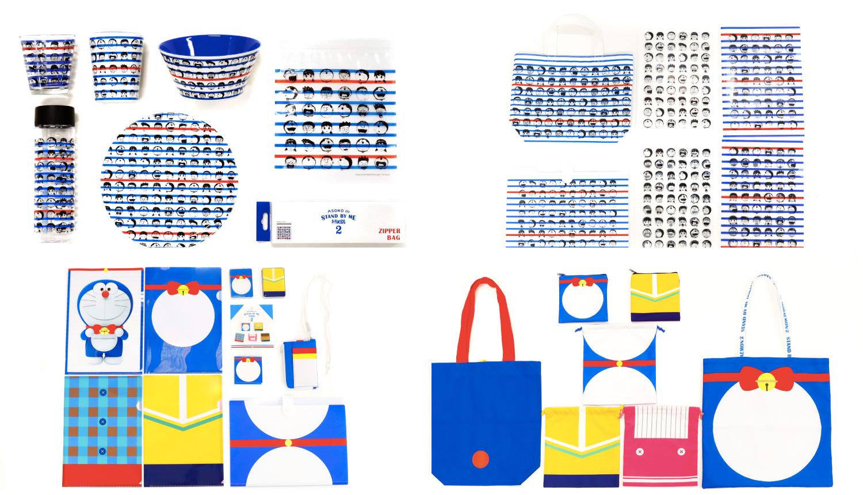 asoko-de-stand-by-me-%e3%83%89%e3%83%a9%e3%81%88%e3%82%82%e3%82%93-2-doraemon-merchandise-2