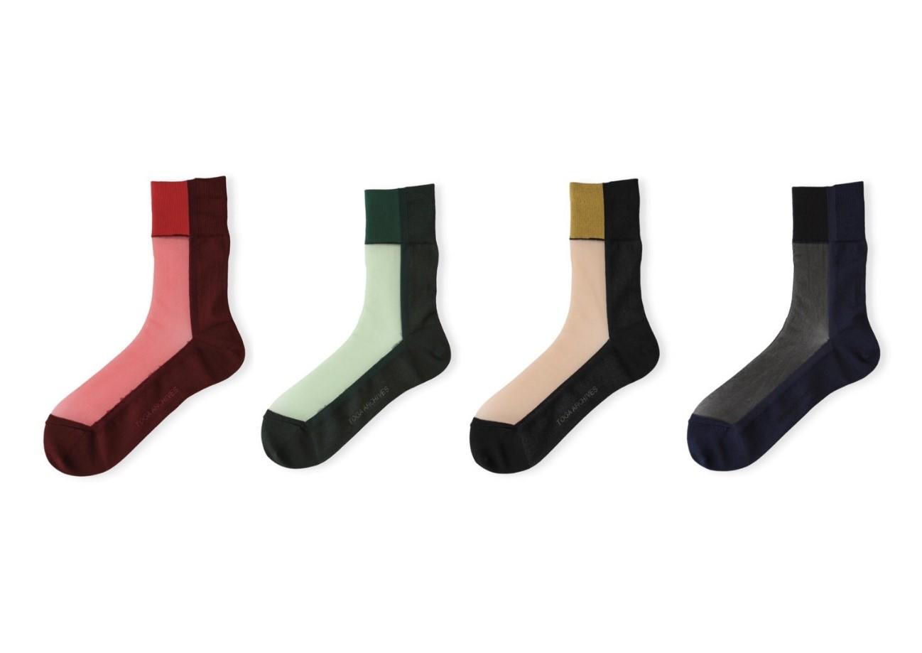 toga-x-tabio-socks-%e9%9d%b4%e4%b8%8b2-2