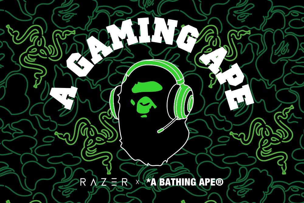 a-gaming-ape-%e3%83%99%e3%82%a4%e3%83%97-2
