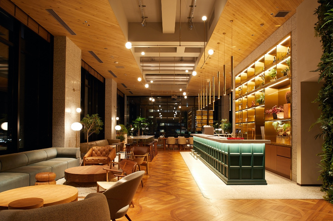the-knot-hiroshima-hotel-%e5%ba%83%e5%b3%b6%e3%83%9b%e3%83%86%e3%83%ab-%e6%97%a5%e6%9c%ac%e6%97%85%e8%a1%8c1-2