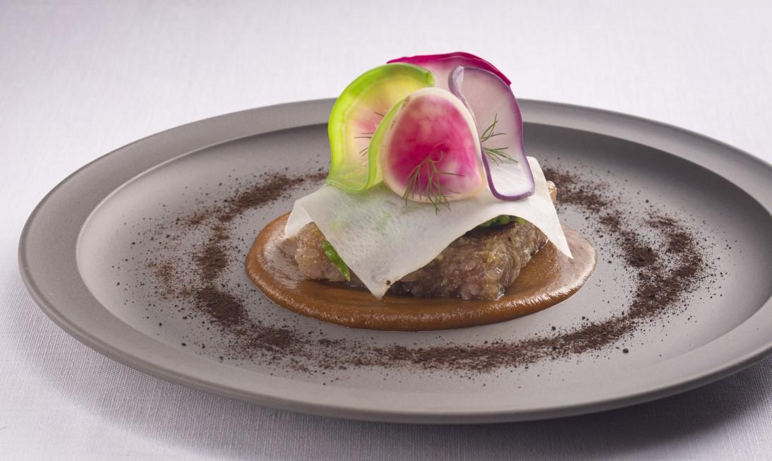 faro-italian-restaurant-%e9%8a%80%e5%ba%a7-%e3%82%a4%e3%82%bf%e3%83%aa%e3%82%a2%e3%83%b3%e3%83%ac%e3%82%b9%e3%83%88%e3%83%a9%e3%83%b3-%e9%a4%90%e5%bb%b34-2