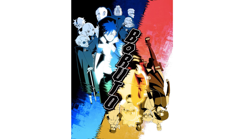 BORUTO-ボルト–NARUTO-NEXT-GENERATIONS-器0