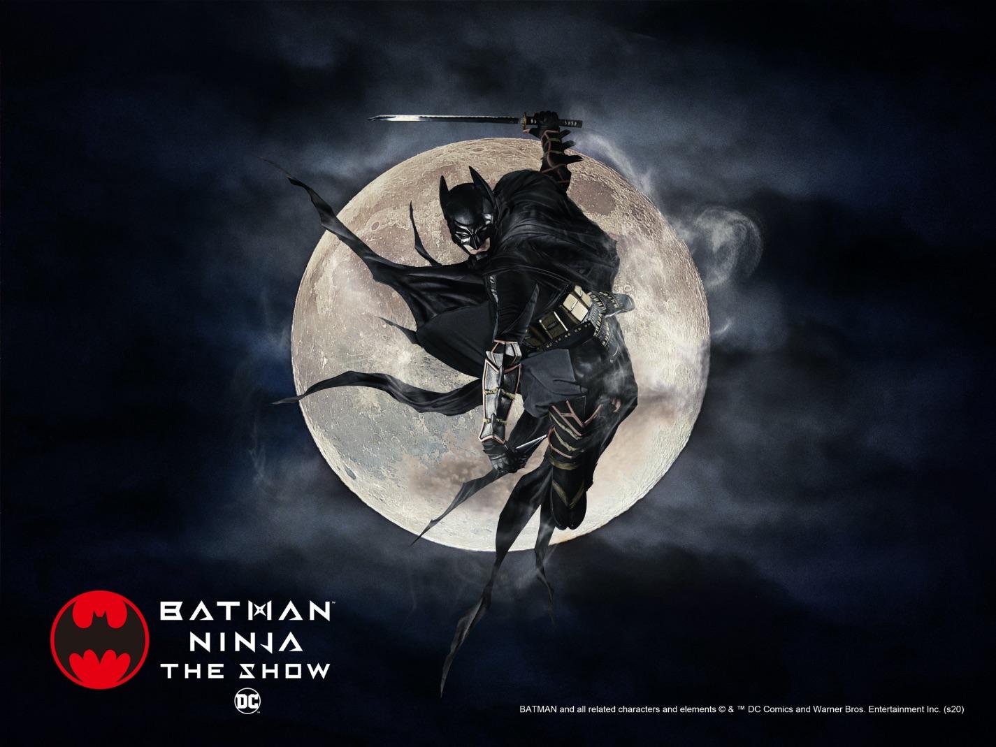batman-ninja-the-show-%e3%83%8b%e3%83%b3%e3%82%b8%e3%83%a3%e3%83%90%e3%83%83%e3%83%88%e3%83%9e%e3%83%b3-%e3%82%b6%e3%83%bb%e3%82%b7%e3%83%a7%e3%83%bc%e5%bf%8d%e8%80%85-2