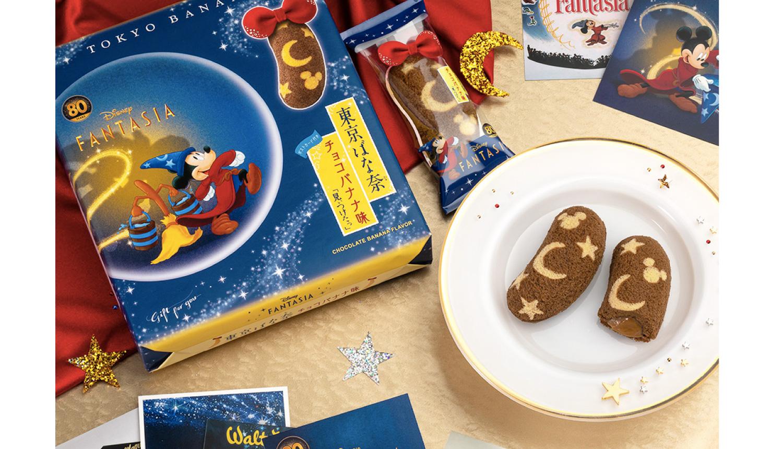 _ディズニーのスイーツ-Tokyo-Banana-Disney-甘品-迪士尼12