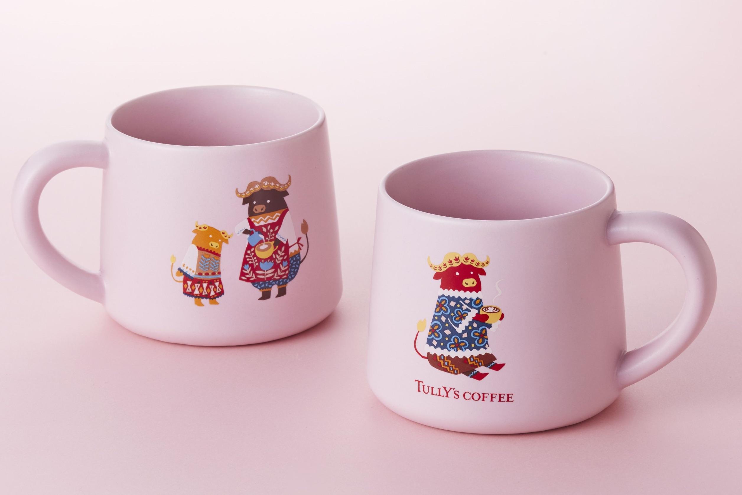 %e3%82%bf%e3%83%aa%e3%83%bc%e3%82%ba%e3%82%b3%e3%83%bc%e3%83%92%e3%83%bc-%e5%ae%87%e6%b2%bb%e6%8a%b9%e8%8c%b6-tullys-coffee-matcha-drink-%e9%a3%b2%e5%93%814-2