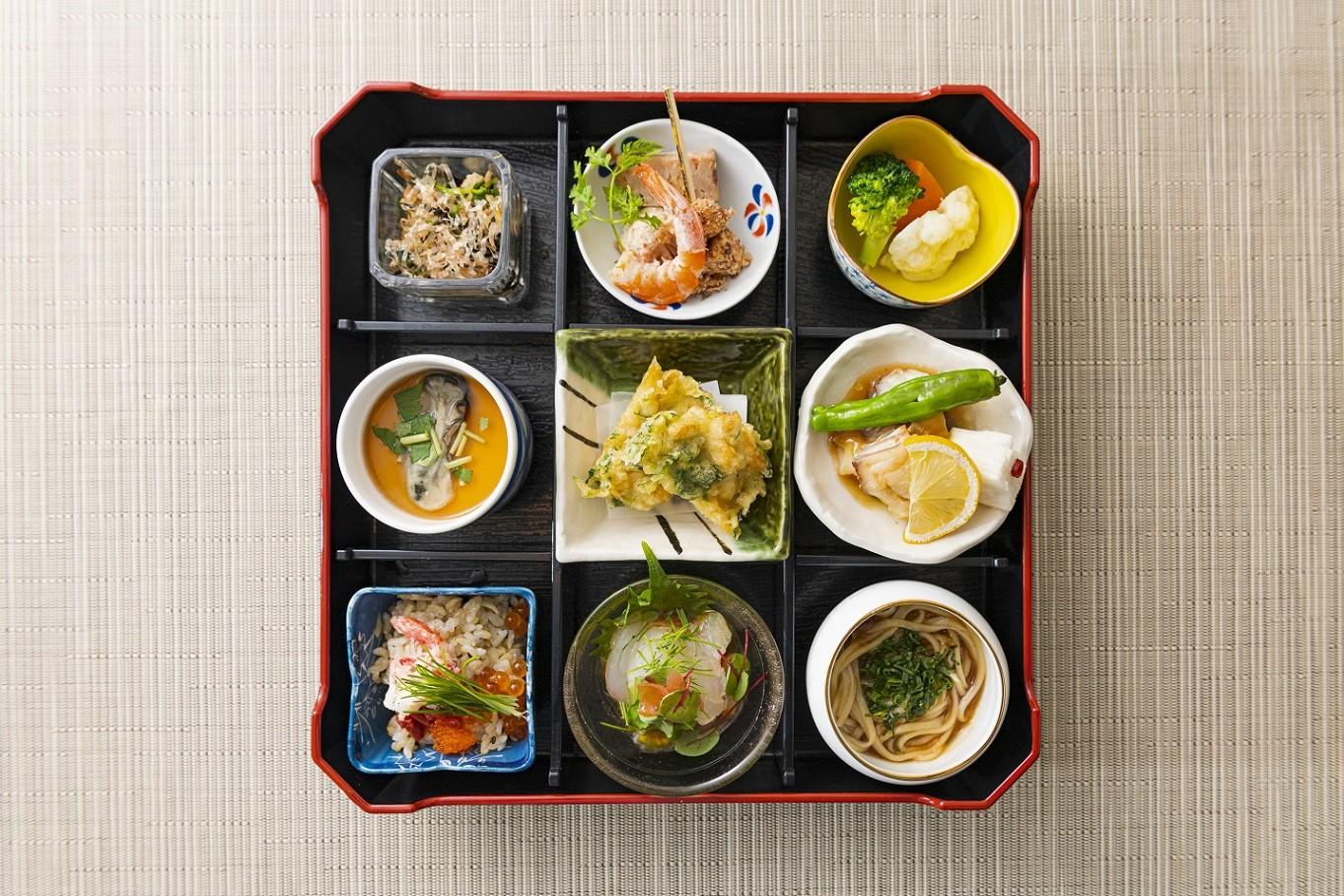 旅するスクエア湯 銀座 Travel Ginza 日本旅行3