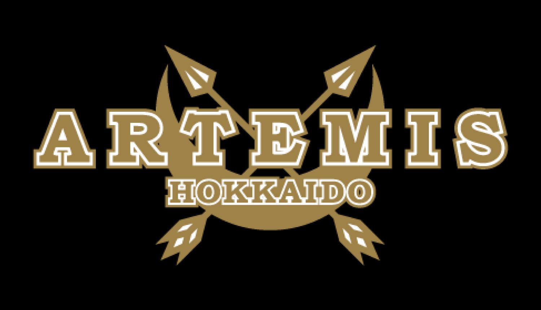アルテミス北海道-ARTEMIS-Hokkaido-