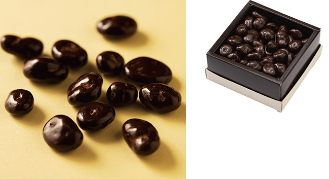 %e3%83%9b%e3%83%86%e3%83%ab%e3%83%a1%e3%83%88%e3%83%ad%e3%83%9d%e3%83%aa%e3%82%bf%e3%83%b3-%e3%82%a8%e3%83%89%e3%83%a2%e3%83%b3%e3%83%88valentines-chocolates-%e7%94%9c%e9%bb%9e__4-2