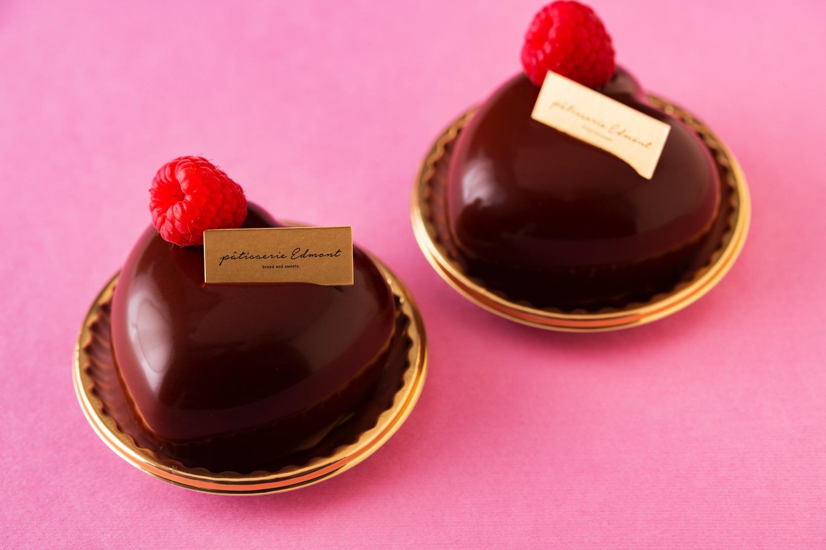 %e3%83%9b%e3%83%86%e3%83%ab%e3%83%a1%e3%83%88%e3%83%ad%e3%83%9d%e3%83%aa%e3%82%bf%e3%83%b3-%e3%82%a8%e3%83%89%e3%83%a2%e3%83%b3%e3%83%88valentines-chocolates-%e7%94%9c%e9%bb%9e__5-2