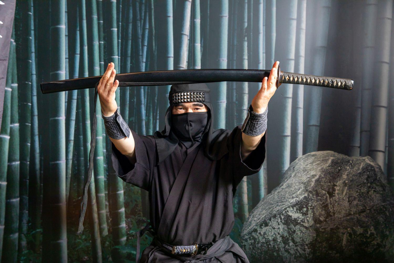 online-ninja-experience-%e3%82%aa%e3%83%b3%e3%83%a9%e3%82%a4%e3%83%b3%e5%bf%8d%e8%80%85%e4%bd%93%e9%a8%93-%e5%9c%a8%e7%b7%9a%e5%bf%8d%e8%80%85%e9%ab%94%e9%a9%9713