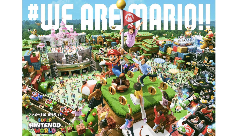 スーパー・ニンテンドー・ワールド_エリアKV-Super-Nintendo-World-任天堂-超級瑪利歐兄弟-日本環球影城_