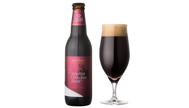 チョコレート風味ビール-Chocolate-flavoured-beer-啤酒-2