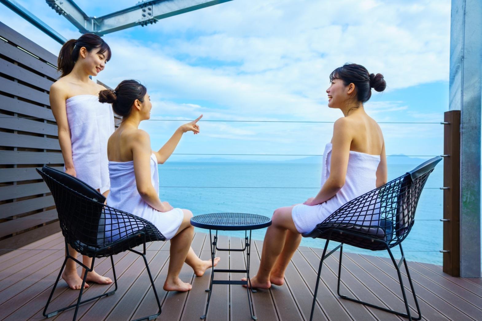 %e9%95%b7%e5%b4%8e%e7%9c%8c%e3%83%9b%e3%83%86%e3%83%ab-nagasaki-hotel-%e6%97%a5%e6%9c%ac%e6%97%85%e8%a1%8c-2
