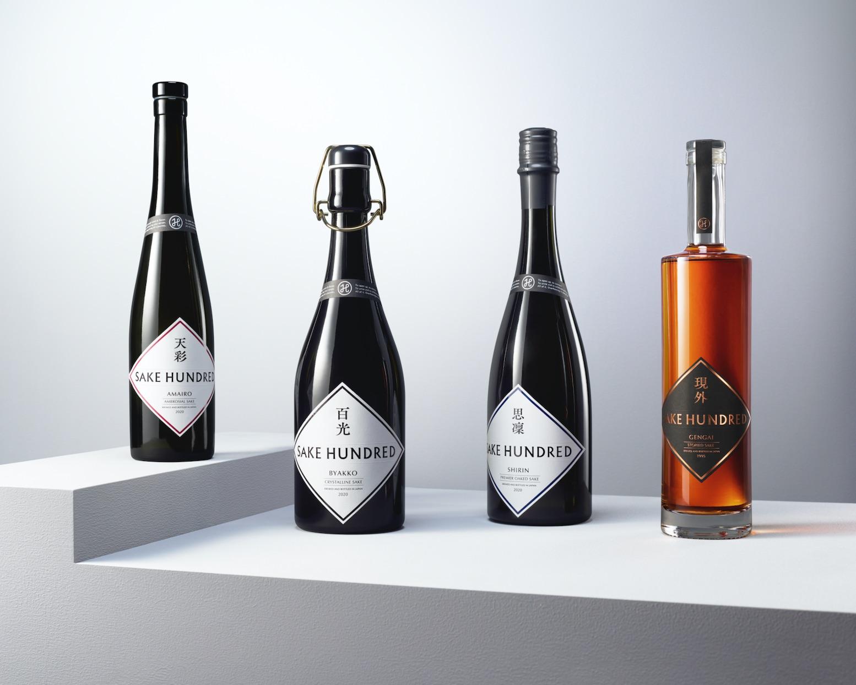 sake-hundred-%e6%97%a5%e6%9c%ac%e9%85%92%e3%83%96%e3%83%a9%e3%83%b3%e3%83%89-%e6%97%a5%e6%9c%ac%e9%85%92