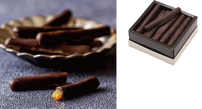 %e3%83%9b%e3%83%86%e3%83%ab%e3%83%a1%e3%83%88%e3%83%ad%e3%83%9d%e3%83%aa%e3%82%bf%e3%83%b3-%e3%82%a8%e3%83%89%e3%83%a2%e3%83%b3%e3%83%88valentines-chocolates-%e7%94%9c%e9%bb%9e__3-2