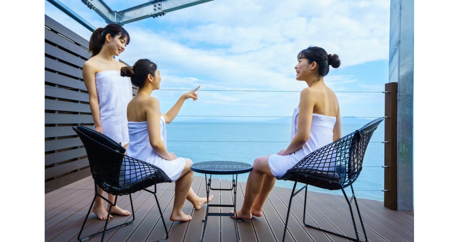 長崎県ホテル-Nagasaki-Hotel-日本旅行0