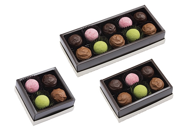 %e3%83%9b%e3%83%86%e3%83%ab%e3%83%a1%e3%83%88%e3%83%ad%e3%83%9d%e3%83%aa%e3%82%bf%e3%83%b3-%e3%82%a8%e3%83%89%e3%83%a2%e3%83%b3%e3%83%88valentines-chocolates-%e7%94%9c%e9%bb%9e__-2