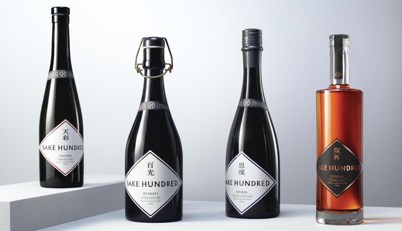 SAKE-HUNDRED-日本酒ブランド-日本酒1