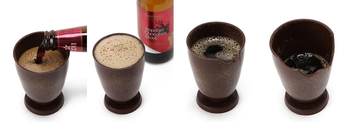 %e3%83%81%e3%83%a7%e3%82%b3%e3%83%ac%e3%83%bc%e3%83%88%e9%a2%a8%e5%91%b3%e3%83%93%e3%83%bc%e3%83%ab-chocolate-flavoured-beer-%e5%95%a4%e9%85%92-92