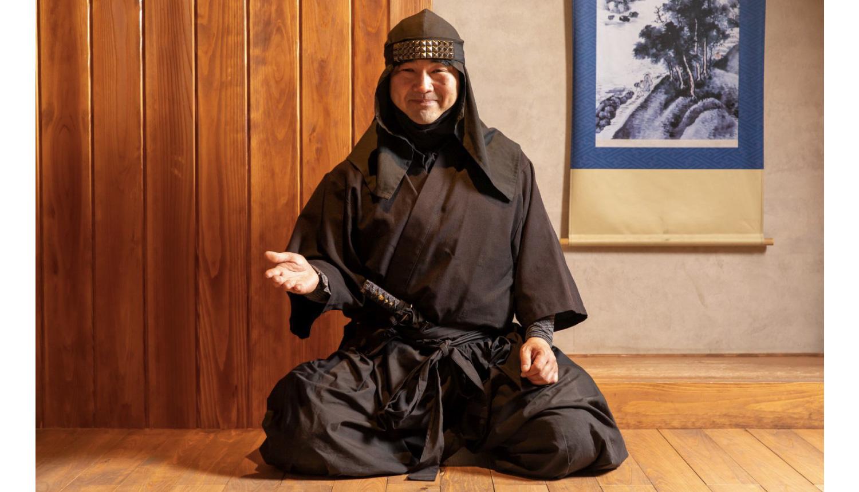 Online-Ninja-Experience-オンライン忍者体験-在線忍者體驗10