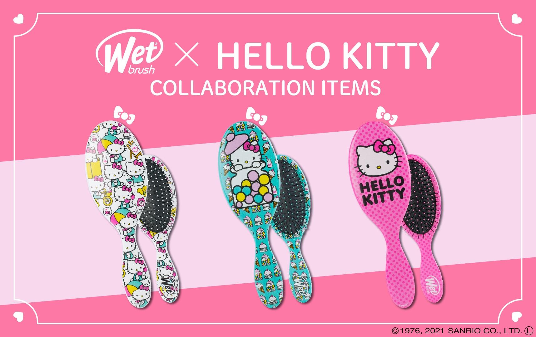 wetbrush-hello-kitty-%e3%83%8f%e3%83%ad%e3%83%bc%e3%82%ad%e3%83%86%e3%82%a3%e5%87%b1%e8%92%82%e8%b2%93-2