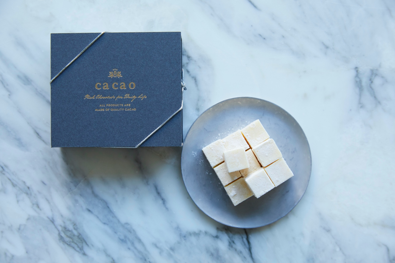 %e3%80%8cdean-deluca%e3%80%8d%e3%83%9b%e3%83%af%e3%82%a4%e3%83%88%e3%83%81%e3%83%a7%e3%82%b3%e3%83%ac%e3%83%bc%e3%83%88-white-chocolate-%e5%b7%a7%e5%85%8b%e5%8a%9b