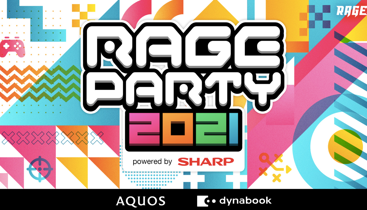 rage-party-2021-e%e3%82%b9%e3%83%9d%e3%83%bc%e3%83%84