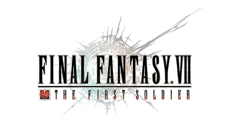 FINAL FANTASY VII THE FIRST SOLDIER Battle Royale Game annoncé sur mobile |  MOSHI MOSHI NIPPON | もしもしにっぽん