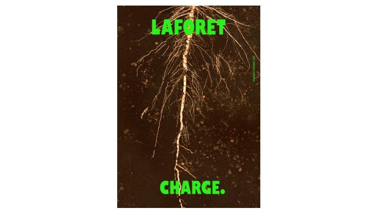 ラフォーレ原宿2021SS Laforet HARAJUKU 2021 S/S