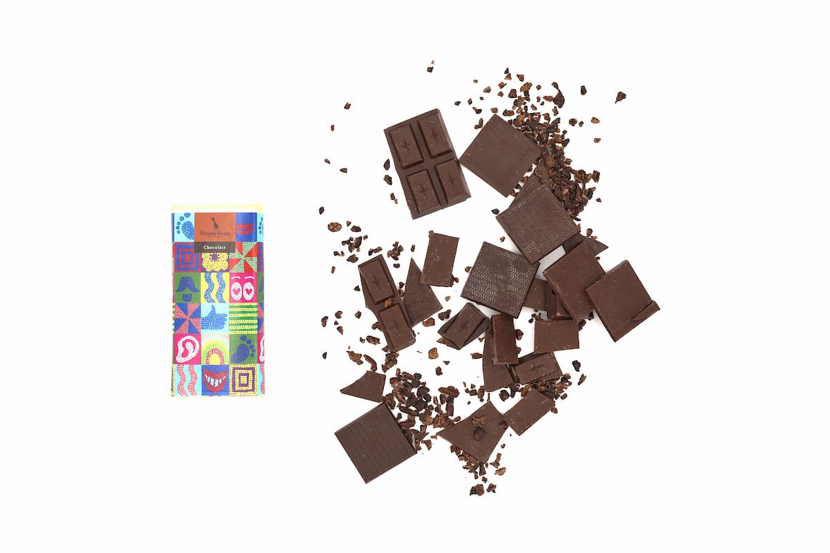 chocola-meets-%e3%82%af%e3%83%a9%e3%82%a6%e3%83%89%e3%83%95%e3%82%a1%e3%83%b3%e3%83%87%e3%82%a3%e3%83%b3%e3%82%b0-3-2