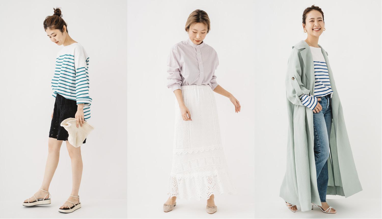 BAYCREW'S-STORE-ベイクルーズストア-2021年春夏のアイテム-買衣服-2_