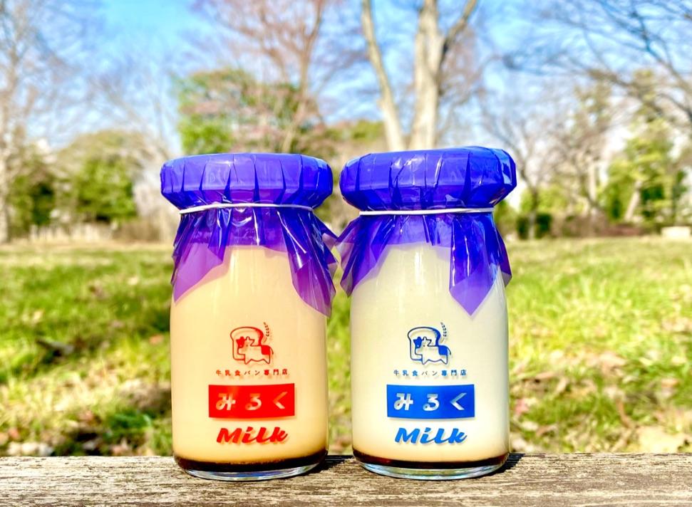 %e7%89%9b%e4%b9%b3%e5%b1%8b%e3%81%95%e3%82%93%e3%81%ae%e3%83%97%e3%83%aa%e3%83%b3-milk-pudding-%e5%b8%83%e4%b8%81-5