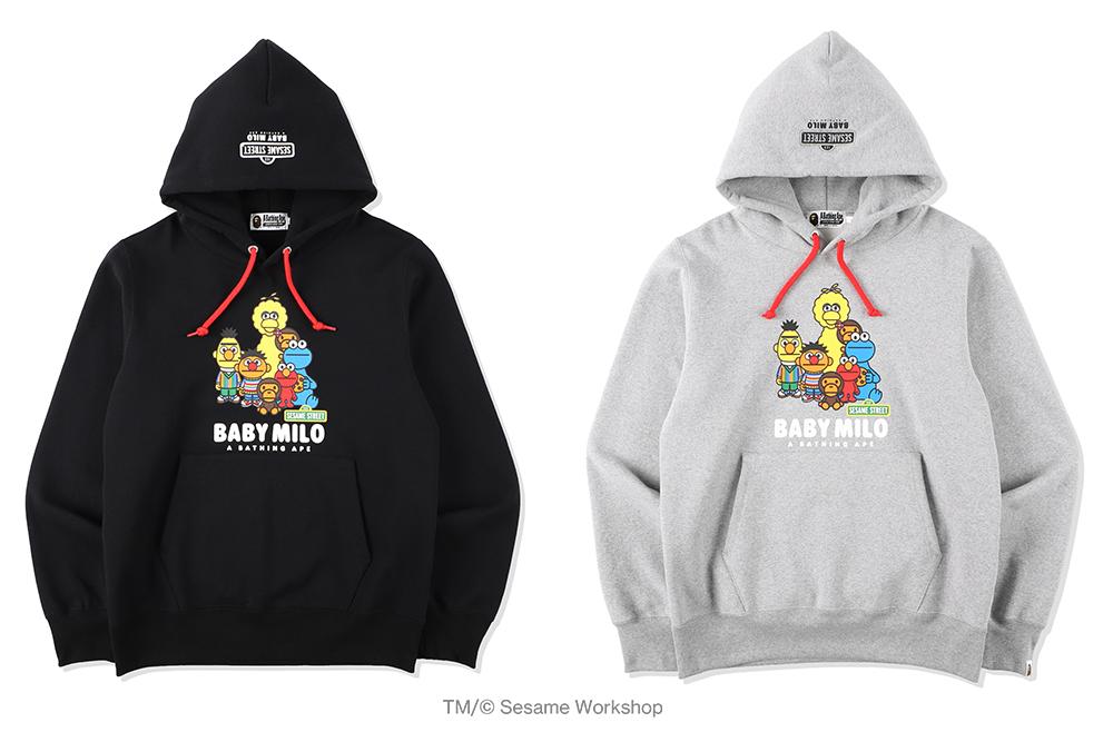 bape-x-sesame-street-5-2