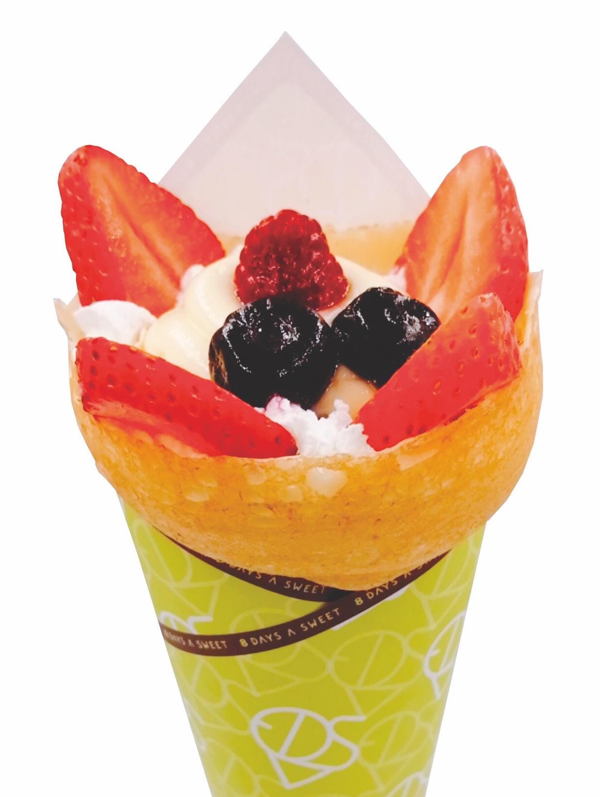 %e3%81%95%e3%82%93%e3%81%a0%e3%81%84%e3%81%a1%e3%81%94-strawberry-desserts-%e8%8d%89%e8%8e%93%e7%94%9c%e9%bb%9e-4