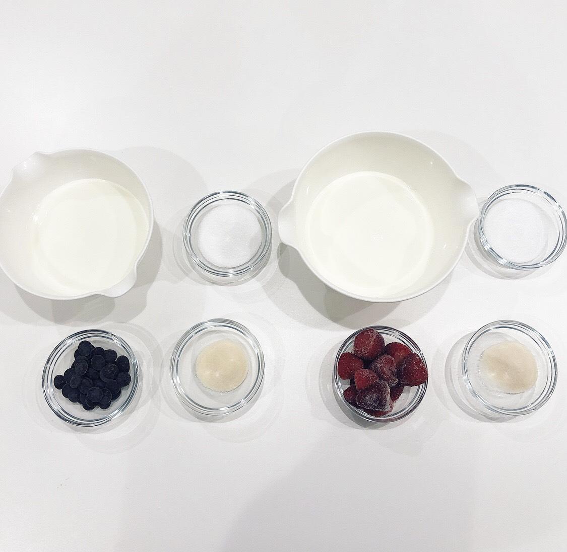 %e3%82%a4%e3%83%81%e3%82%b4%e3%83%9f%e3%83%ab%e3%82%af%e3%83%81%e3%83%a7%e3%82%b3%e3%83%ac%e3%83%bc%e3%83%88%e3%83%97%e3%83%aa%e3%83%b3-kaori-recipe-strawberry-milk-chocolate-purin-%e7%94%9c%e9%bb9-2