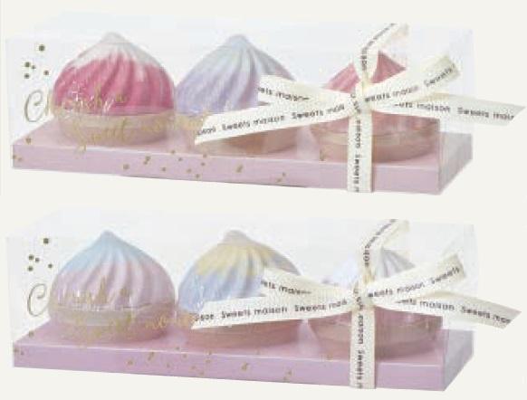 %e3%82%b9%e3%82%a4%e3%83%bc%e3%83%84%e3%83%a1%e3%82%be%e3%83%b3-%e3%83%90%e3%82%b9%e3%82%bd%e3%83%ab%e3%83%88-sweetsmaison-gift-bath-salt4