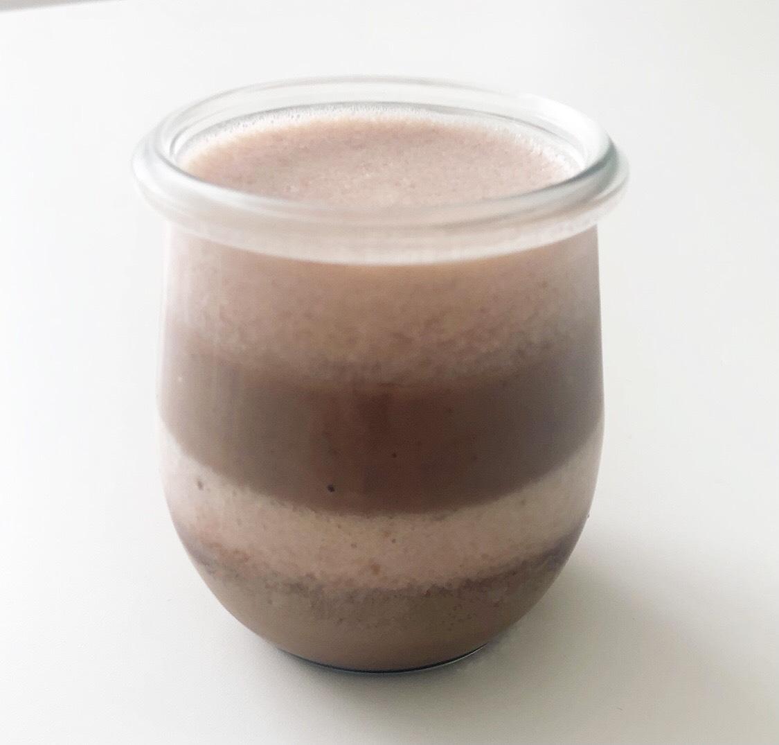 %e3%82%a4%e3%83%81%e3%82%b4%e3%83%9f%e3%83%ab%e3%82%af%e3%83%81%e3%83%a7%e3%82%b3%e3%83%ac%e3%83%bc%e3%83%88%e3%83%97%e3%83%aa%e3%83%b3-kaori-recipe-strawberry-milk-chocolate-purin-%e7%94%9c%e9%bb-12