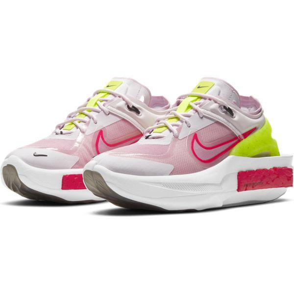 x-girlxatmos-pink-15-2