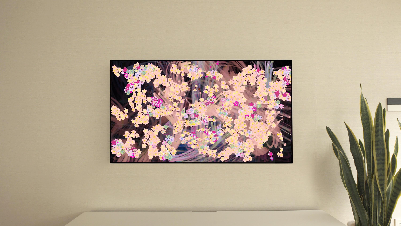 サクラ ボミング ホーム Sakura Bombing Home (6) (1)