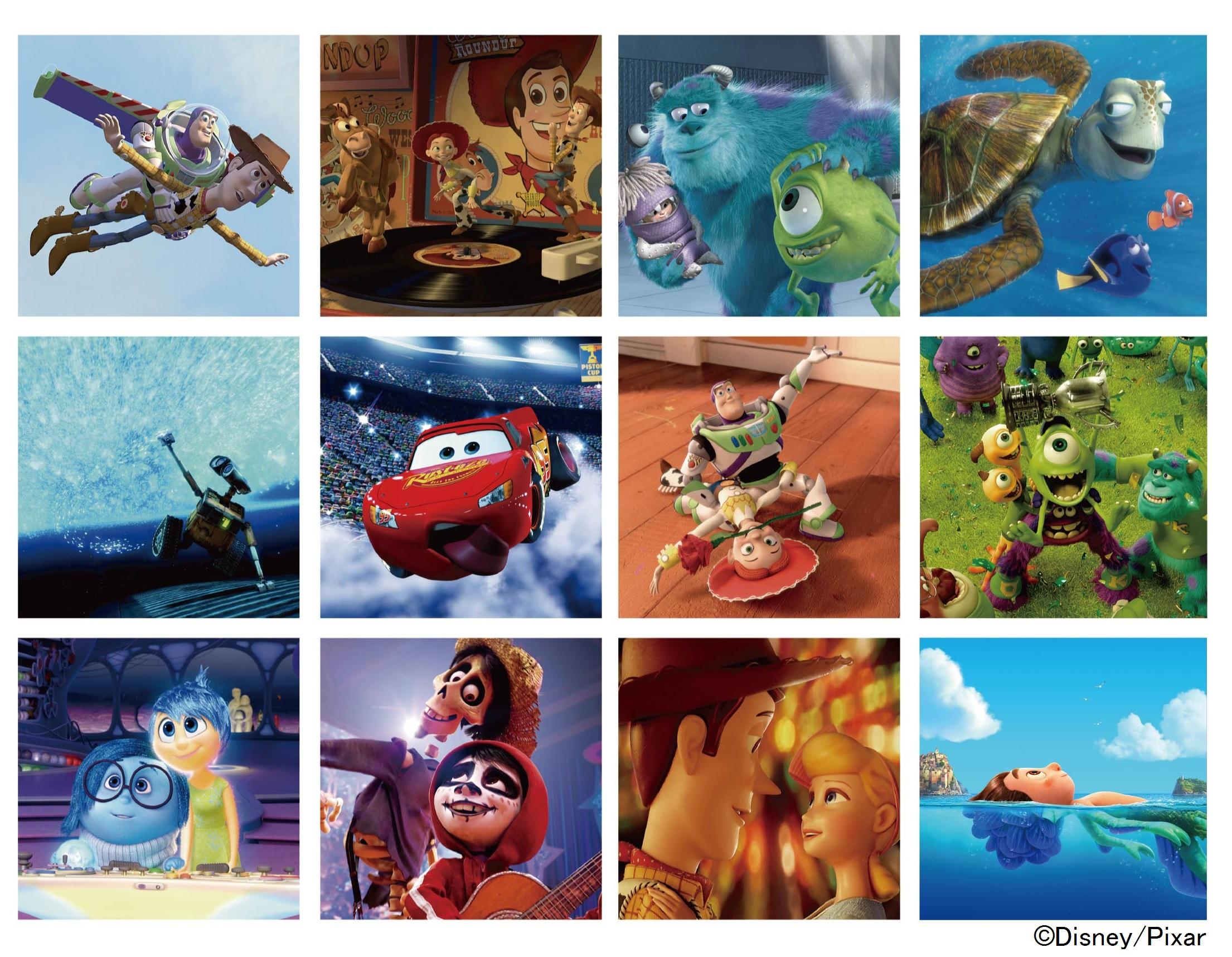 pixar-pixar-pixar%ef%bc%88%e3%83%94%e3%82%af%e3%82%b5%e3%83%bc%ef%bc%81-%e3%83%94%e3%82%af%e3%82%b5%e3%83%bc%ef%bc%81-%e3%83%94%e3%82%af%e3%82%b5%e3%83%bc%ef%bc%81%ef%bc%89-1-2